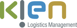 Home - KIEN Logistics Management
